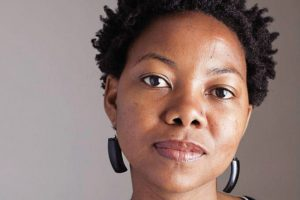 """""""Booker"""" literatūros premijai pirmą kartą nominuota juodaodė afrikiečių rašytoja"""