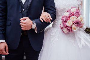 Kaune – vestuvių įkarštis (jaunavedžių sąrašas)