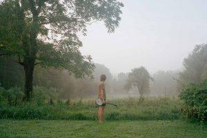 Kaip atrodo nuolatos išvykusio fotografo pasaulis?