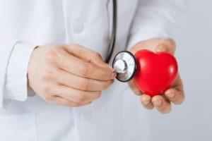 Kauniečius kviečia nemokamos širdies pažinimo stotelės