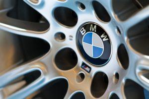 Geriausiais Vokietijoje šiemet išrinkti BMW markės automobiliai