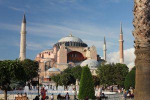 Po atostogų Turkijoje dvi šeimos susirgo hepatitu A