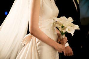 Vestuvių varpai gaudžia ir rudenį (jaunavedžių sąrašas)