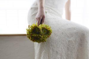 Ką šią savaitę sveikinti su vestuvėmis? (jaunavedžių sąrašas)