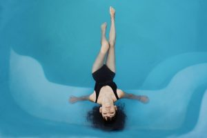 Mada ar patogumas: kaip išsirinkti maudymosi kostiumėlį?