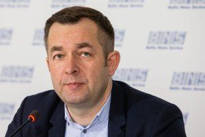 Politologas: savivaldos rinkimuose kova vyko tarp konkrečių asmenybių