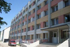 Kauno regione bus įrengta daugiau kaip 300 socialinių būstų