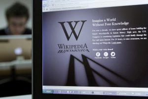 """Kinija kurs savo interneto enciklopediją, konkuruosiančią su """"Wikipedia"""""""