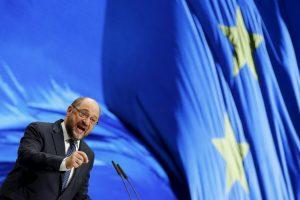 Europarlamento pirmininkas atsisako atsiprašyti Lenkijos