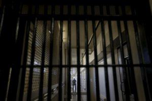 Už visaginiečio nužudymą – ilgi metai už grotų