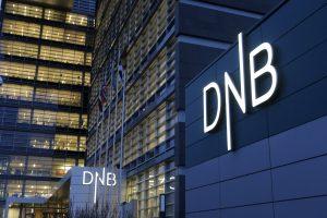 """DNB ir """"Nordea"""" jungtinis bankas vadinsis """"Luminor"""""""