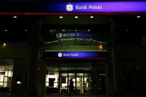 """Lenkijos PKO gali įsigyti susijungusius """"Nordea"""" ir DNB bankus"""