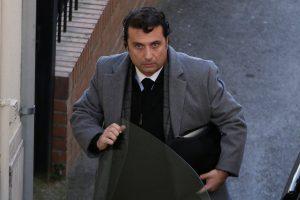 """""""Costa Concordia"""" kapitonui teismas paliko 16 metų kalėjimo bausmę"""