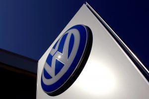 """""""Dyzelgeito"""" metinės: penki faktai apie """"Volkswagen"""" skandalą"""