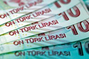 Pigesnių kelionių į Turkiją nežada