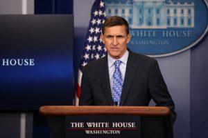 JAV į raketų bandymus Irane atsakė naujomis sankcijomis
