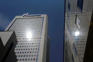 """Nutekėjusi informacija rodo: Europos Komisija kapituliuos prieš """"Gazprom"""""""