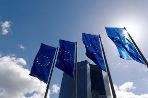 Europos Parlamento rinkimai: ko bijo viršūnės?