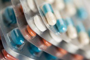 Netrukus įsigalios naujas Kompensuojamųjų vaistų kainynas