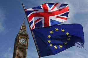 """Lietuvos įmonės """"gaudo"""" išeivius Jungtinėje Karalystėje"""