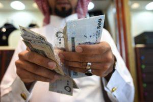 Saudo Arabija perėjo prie Grigaliaus kalendoriaus