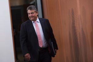 Vokietija patvirtino prieštaringą branduolinių atliekų tvarkymo planą