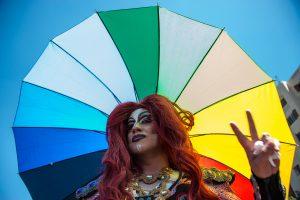 Austrija įteisino tos pačios lyties asmenų santuokas