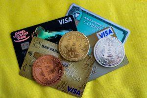 N. Mačiulis: virtualiomis valiutomis atsiskaitoma tik dėl dviejų priežasčių