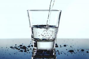 Marijampolės savivaldybės vandenvietėje – nesaugus geriamasis vanduo