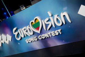 """Specialistai sutarė dėl nacionalinės """"Eurovizijos"""" atrankos favoritų"""