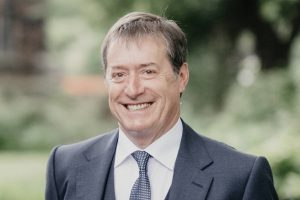 N. Petersonas: Europos kultūros sostinės titulas skatina Kauną tobulėti