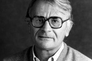 Mirė dialogą tarp krikščionių ir musulmonų skatinęs prancūzų teologas