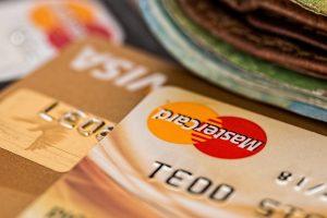 Momentiniai mokėjimai bankų klientams – jau greitai