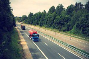 Lietuvos įmonės: tarptautinėse rinkose būtini drąsūs sprendimai
