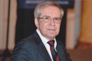 Tarptautinių ekspertų diskusijoje – apie Rusijos ateitį