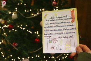 Artėjant šventėms Kauno pareigūnai kviečia nebūti abejingiems