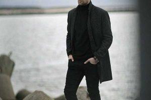 """""""Eurovizijoje"""" triumfavusios dainos autorius: man muzika nėra varžybos"""