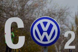Europoje nė vieno gamintojo dyzeliniai automobiliai neatitinka taršos normų