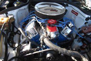 Automechanikų apklausa: auga variklių gedimų skaičius