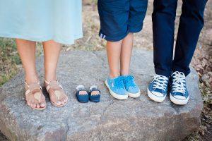 Siūloma centralizuoti vaiko teisių apsaugos sistemą