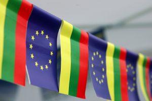 Įmonėms – inovaciniai čekiai už 10 mln. eurų