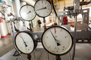 Kaip bus skaičiuojamos dėl energijos tiekėjo kaltės atsiradusios skolos?