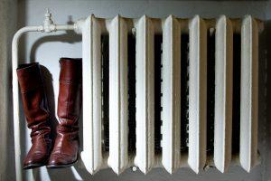 Planuojama pertvarka šilumos ūkyje: nesutaria, ar kainos kils
