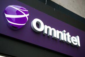 """""""Omnitel"""" viena pirmųjų pasaulyje įdiegė šviesolaidinį mobilųjį internetą"""