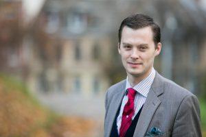 Emigracija kaip lietuvio laisvės išraiška