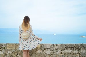 Tyrimas: lietuviai atostogauja mažiausiai, bet pailsi geriausiai
