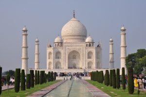 Keisis Lietuvos ambasadoriai Indijoje ir Armėnijoje