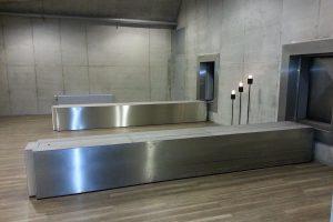 """""""K2 LT"""" įsigijo sklypą laidojimo namams Vilniuje"""