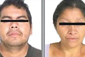 Meksika sukrėsta: pora prisipažino dėl 20 žmonių nužudymo