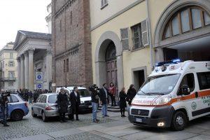 Vokietijoje suimtas su ataka Bardo muziejuje siejamas tunisietis